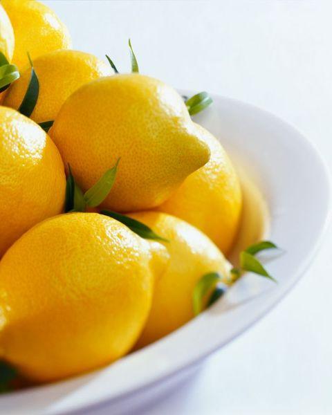 Midweek Metabolic Balance Meal