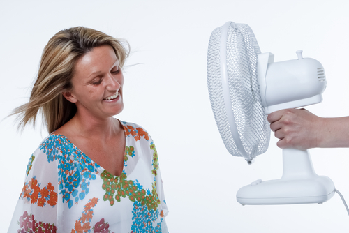 Simple Suggestions For Menopause Management