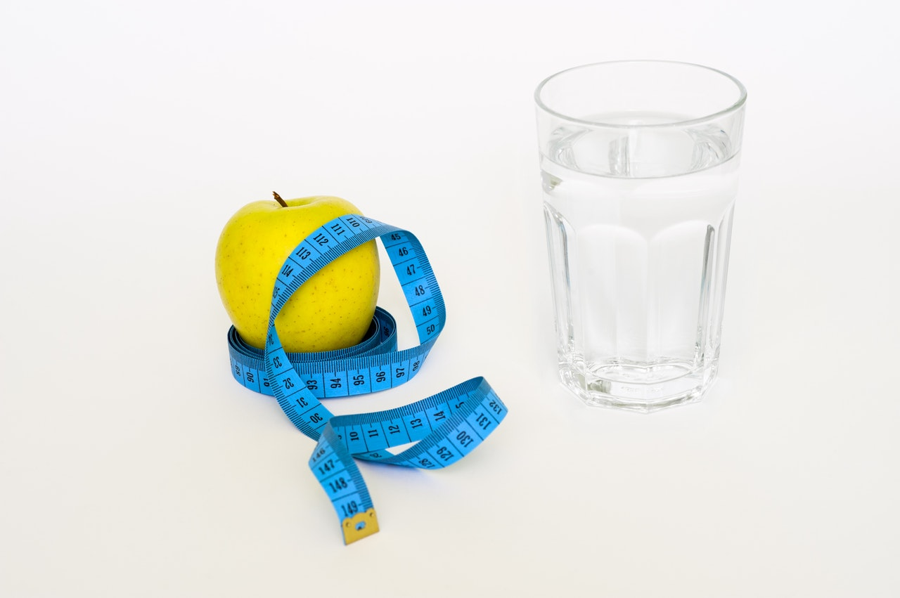 What Is Autophagy And How Can It Affect Weight?