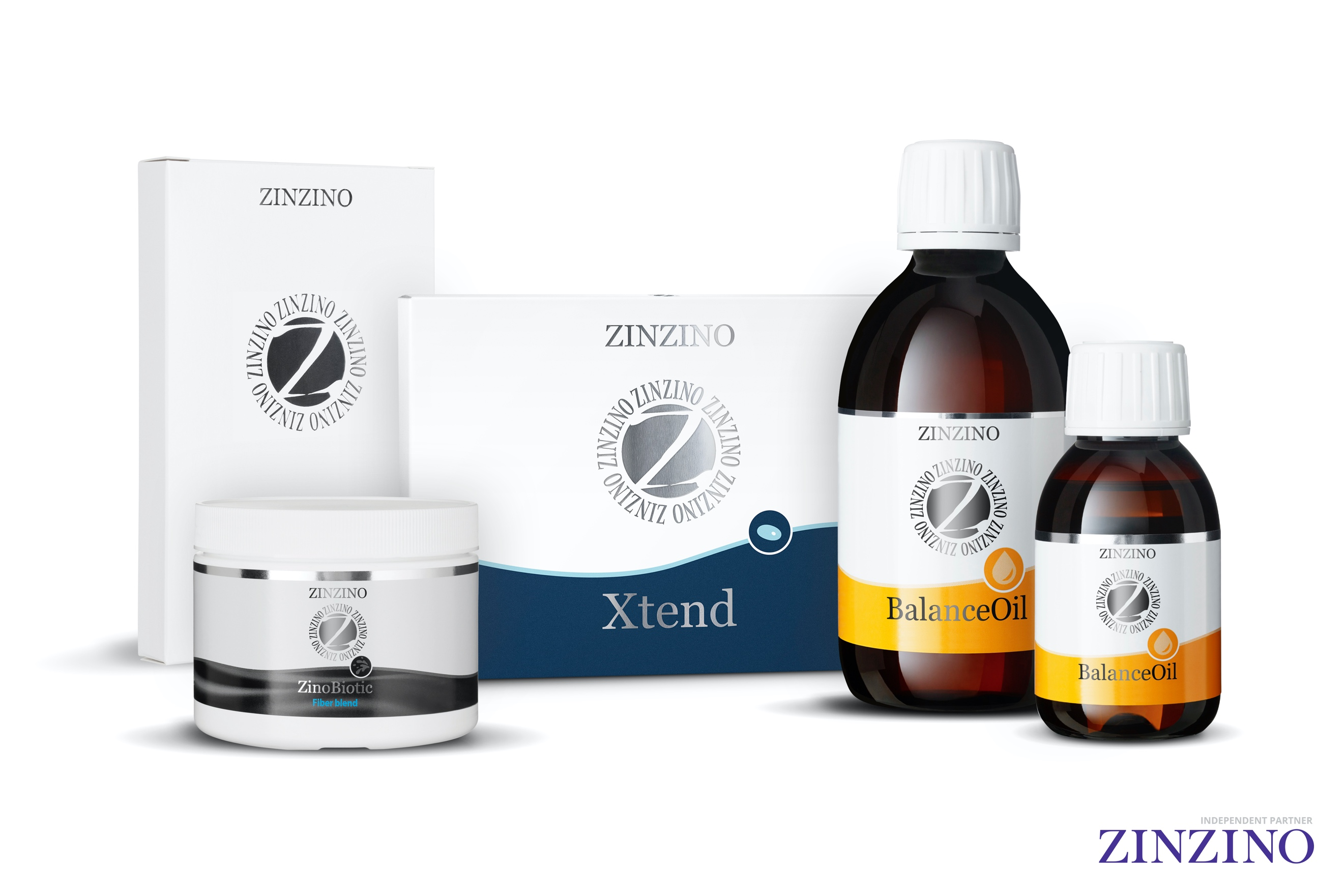 ZinZino - A nutrition protocol for health, healing and happiness. | Andrea  Bayles